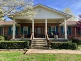 360 Old Middlesboro Hwy. Hwy - Photo 1