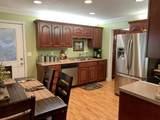 360 Old Middlesboro Hwy. Hwy - Photo 25
