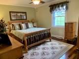 360 Old Middlesboro Hwy. Hwy - Photo 6