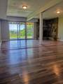 1630 Valley Rd - Photo 27