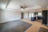 5908 Chester Lane - Photo 12