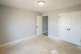 5908 Chester Lane - Photo 18