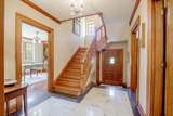 3711 Westerwood Drive - Photo 13