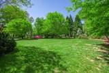 3711 Westerwood Drive - Photo 38