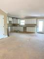 2834 Big Springs Rd - Photo 4