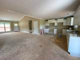 2834 Big Springs Rd - Photo 6