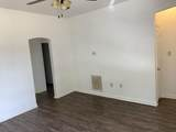 2533 Brown Ave - Photo 10