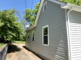 2533 Brown Ave - Photo 13