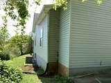 2533 Brown Ave - Photo 4