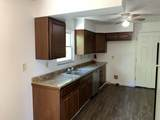 2533 Brown Ave - Photo 5