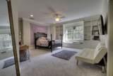 810 Fairway Oaks Lane - Photo 24