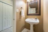 1119 Mulligan Way - Photo 35