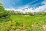 9005 Bluegrass Rd - Photo 4