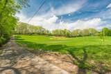 9005 Bluegrass Rd - Photo 5