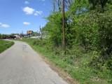 Longvale Drive - Photo 4