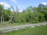 Longvale Drive - Photo 1