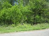 Longvale Drive - Photo 2