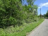 Longvale Drive - Photo 3