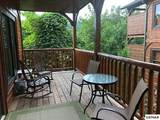 828 Resort Way - Photo 23