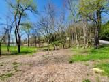 394 Chelaque Way - Photo 19