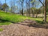 394 Chelaque Way - Photo 5