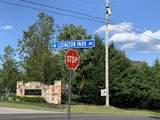 Lexington Park Ave - Photo 12