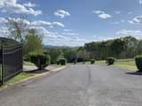 Lexington Park Ave - Photo 14