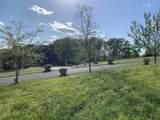 Lexington Park Ave - Photo 5