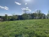 Lexington Park Ave - Photo 8
