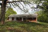 3220 Blue Springs Rd - Photo 1
