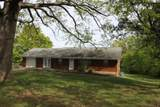 3220 Blue Springs Rd - Photo 20