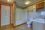 2158 Sharps Chapel Rd - Photo 26