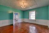 2158 Sharps Chapel Rd - Photo 28