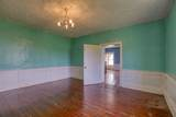 2158 Sharps Chapel Rd - Photo 29