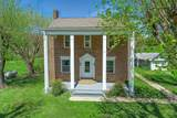 2158 Sharps Chapel Rd - Photo 3