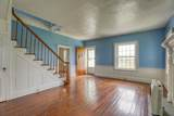 2158 Sharps Chapel Rd - Photo 30