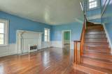 2158 Sharps Chapel Rd - Photo 31