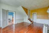 2158 Sharps Chapel Rd - Photo 32