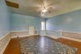 2158 Sharps Chapel Rd - Photo 36