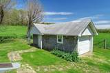 2158 Sharps Chapel Rd - Photo 8