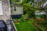311 2nd North St - Photo 10