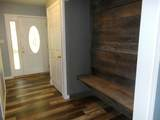 1313 Chester Ave - Photo 10