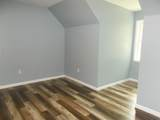 1313 Chester Ave - Photo 17