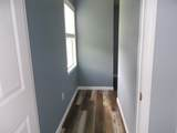1313 Chester Ave - Photo 21
