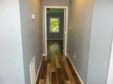 1313 Chester Ave - Photo 23