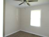 1313 Chester Ave - Photo 35
