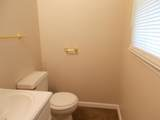 1313 Chester Ave - Photo 39