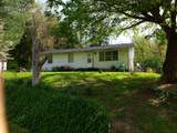1197 Tiprell Rd - Photo 1