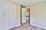 424 Myers Rd - Photo 11