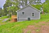 424 Myers Rd - Photo 13